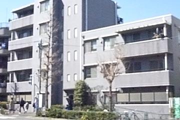 2. グロリア学芸大